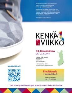 230x297mm_KENKAVIIKKO-24_Modin_2014-4