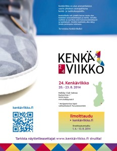 230x297mm_KENKAVIIKKO-24_Muotimaailma_2014-3