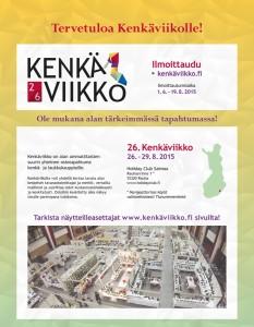 230x297mm_KENKAVIIKKO-26_Muotimaailma_2015-3