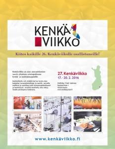 230x297mm_KENKAVIIKKO-26_Muotimaailma_2015-5