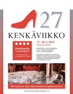 230x297mm_KENKAVIIKKO-27_Modin_2016-1