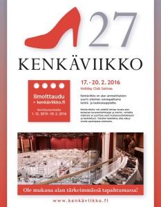 230x297mm_KENKAVIIKKO-27_Muotimaailma_2015-6