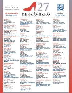 230x297mm_KENKAVIIKKO-27_Muotimaailma_2016-1(2)