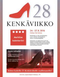 230x297mm_KENKAVIIKKO-27_Muotimaailma_2016-2