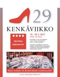 230x297mm_kenkaviikko-28_modin_2016-4