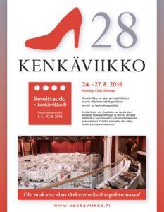 230x297mm_KENKAVIIKKO-28_Muotimaailma_2016-4(1)