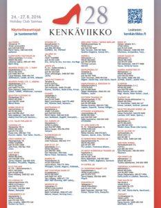 230x297mm_KENKAVIIKKO-28_Muotimaailma_2016-4(2)