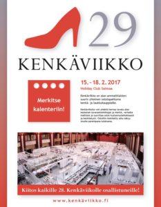 230x297mm_kenkaviikko-28_muotimaailma_2016-5