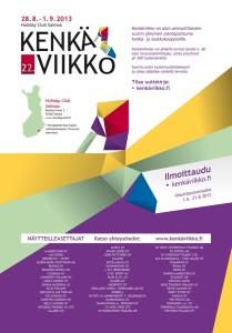 XXII_KENKAVIIKKO_Muotimaailma_2013-4